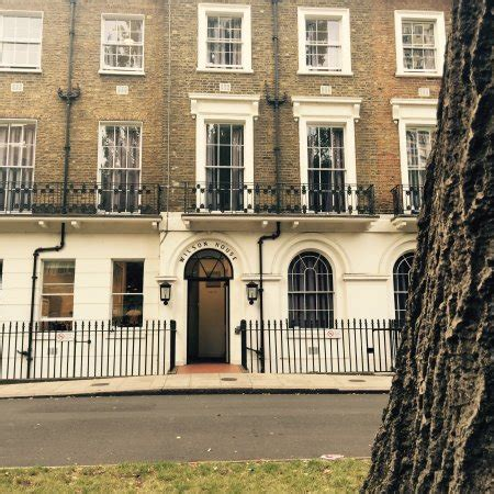 Wilson House - wilson house prices hostel reviews