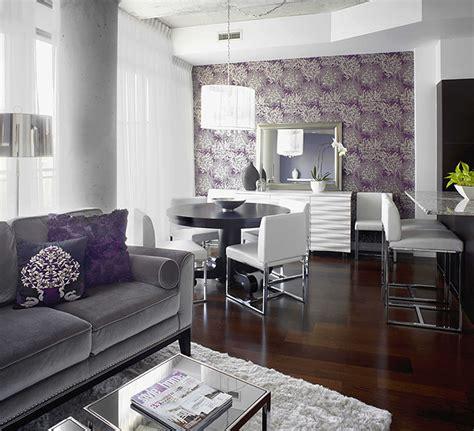 Interior & Architecture Designs Stylish Modern Style