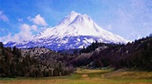 Mount Shasta Transmission: Accessing a 5D Portal for ...