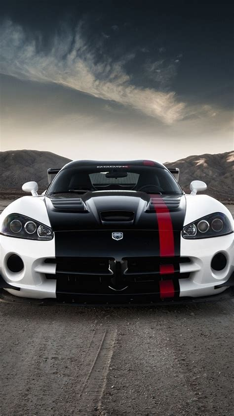 Best Car Wallpapers Hd For Mobile by Hd Car Wallpapers For Mobile 92 Wallpapers Wallpapers 4k