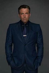 1000+ ideas about Affleck Batman on Pinterest | Dawn Of ...