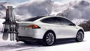 Tesla Model S P100d Prix : tesla model x 2017 prices specs and reviews the week uk ~ Medecine-chirurgie-esthetiques.com Avis de Voitures