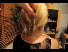 Frisuren Fürs Büro : video frisuren schnell und einfach den perfekten look f rs b ro ~ Frokenaadalensverden.com Haus und Dekorationen