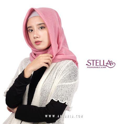 jilbab hijab ansania saudia rawis segiempat square