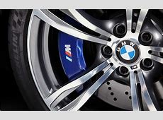 BMW M5 Modern Muscle Car Wallpaper Collection Pictures