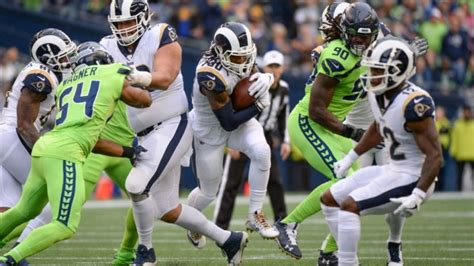 seahawks  rams  stream    tonights nfl