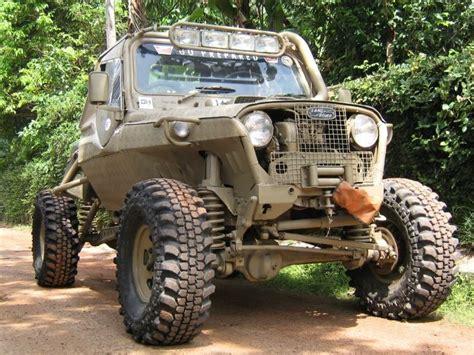 land rover military defender land rover defender 110 offroad pinterest land