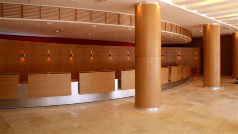 stock bureau maroc bureau de controle maroc 27 images maroc bureau f 234