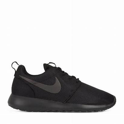 Roshe Sneaker Nike Womens