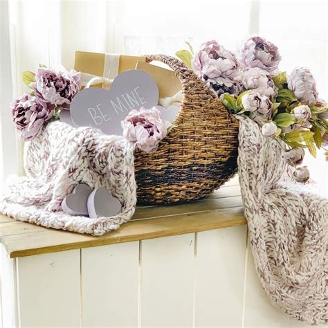 Great savings & free delivery / collection on many items. Gathering Basket—Arhaus | Decor, Arhaus, Instagram shop