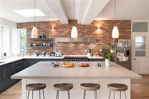 beautiful ideas  kitchen extensions lovepropertycom