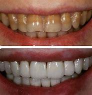 должен ли стоматолог иметь медецинскую книжку