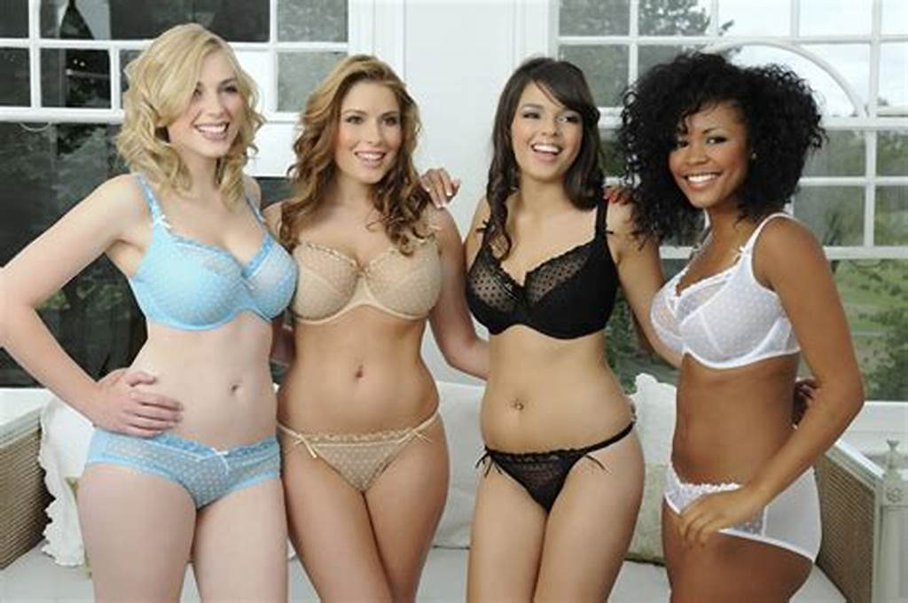 #Top #Five #Reasons #Why #Curvy #Women #Are #The #Best #Partners #In