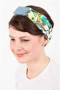bandeau a cheveux scratch jungle le shop foudre With tapis chambre bébé avec bandeau cheveux fleur femme