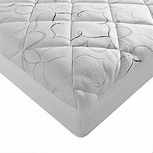 sleep innovations instant pillow top memory foam and With best memory foam pillow top mattress