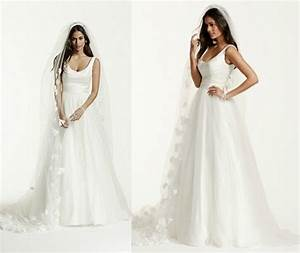 1000 images about wedding dresses under 500 on pinterest With wedding dresses under 500 david s bridal
