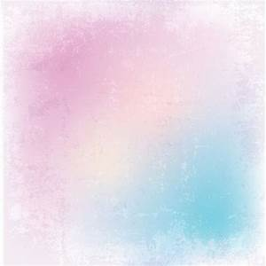 Grunge background with pastel colours Vector | Free Download
