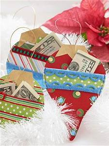 t card holders Gifts Pinterest