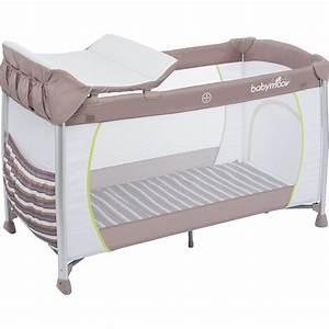 Acheter Un Lit : acheter un lit pas cher maison design ~ Carolinahurricanesstore.com Idées de Décoration