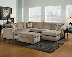 Watch the big game in comfort las vegas review journal for American home furniture las vegas