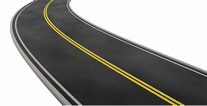 Road Highway Icon Clipart Race Transparent Res