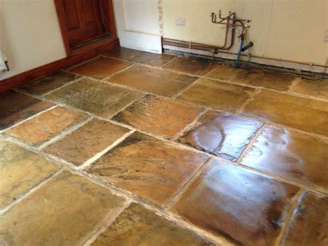 tile flooring near me tags clean tile shoppe tile outlet santa beautiful tile outlet tile cleaning derbyshire tile doctor