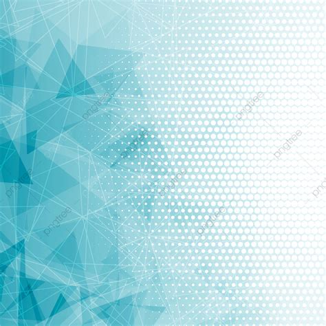 Background Png Vector by Abstract Background Background Banner Abstract Png And