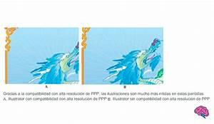 Adobe Illustrator Cc Manual Pdf