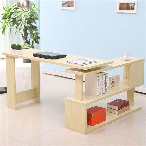 bureau pour ordinateur pas cher bureau ordinateur pas cher maison design modanes com