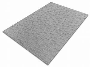 Teppich fur die kuche siena schutzmattenat for Teppich für küche