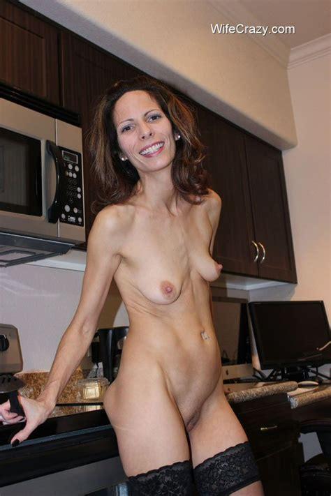 Wifecrazy Com Amateur Housewife