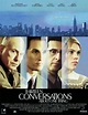 Thirteen Conversations About One Thing - Wikipedia