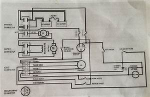 Wiring Diagram Pride Legend Mobility Scooter Throughout