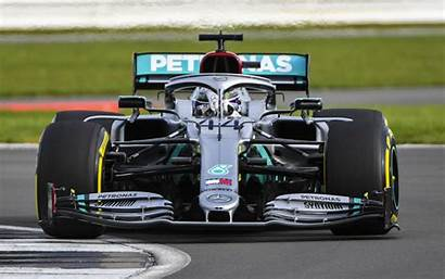 F1 Mercedes W11 Amg Wallpapers Eq Performance