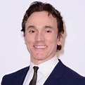 Ben Miles Birthday, Real Name, Age, Weight, Height, Family ...