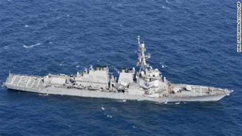 Sterno Candle L Texarkana by 100 Uss America Sinking Pictures Pbs Shows U S