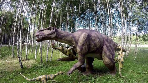 apjoma krogs platuma grādos dinozaurų parkas radailiuose - ipoor.org