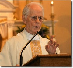 Image result for fr. thomas dubay
