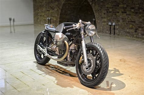 Type 9 By Auto Fabrica
