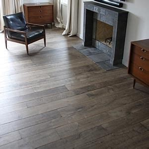 gray plank flooring floor color manoir gray reclaimed floors this flooring 1330