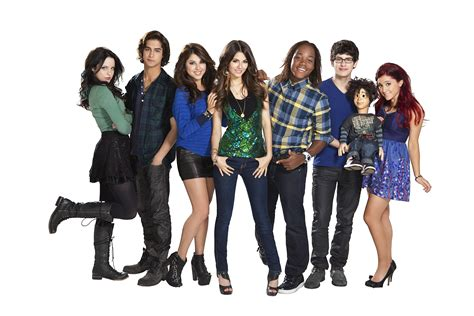 Victorious Theme Song Movie Theme Songs Tv Soundtracks