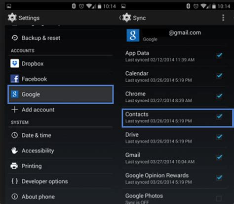 samsung data recovery   recover deleted contacts