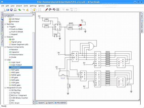 wiring diagram software free free wiring diagram