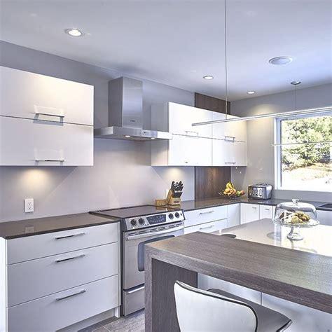 best 25 melamine cabinets ideas on laminate