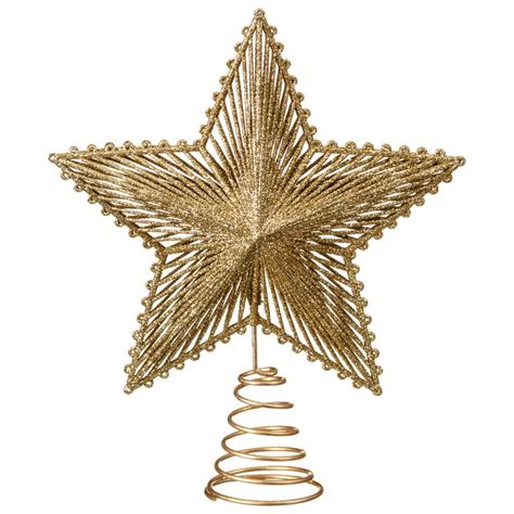 28 best sun christmas tree topper northlight ksa