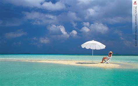 siege social credit mutuel financement cet été partez en vacances l 39 esprit tranquille avec yamaha financement yamaha actu
