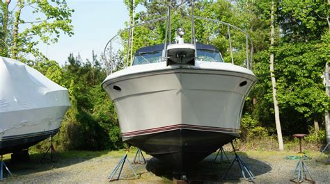 Ebay Boats For Sale Virginia by Wellcraft Coastal 330 1990 For Sale For 18 500 Boats