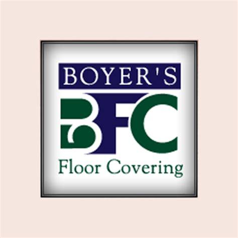 boyers floor covering boyer s floor covering tapis moquette 3020 kutztown rd reading pa 201 tats unis num 233 ro
