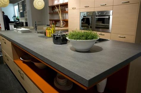 neolith countertop 10 images about neolith countertops on