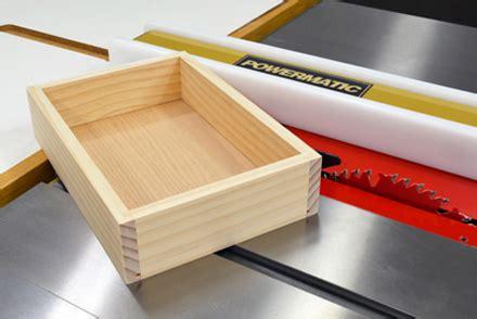 rabbet  dado corner joint woodworking